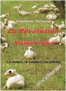 La R�volution Num�rique